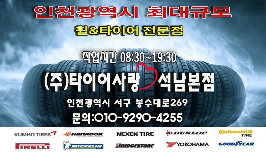 dc2a064343555a558602705da71c0470_1582256025_14.jpg